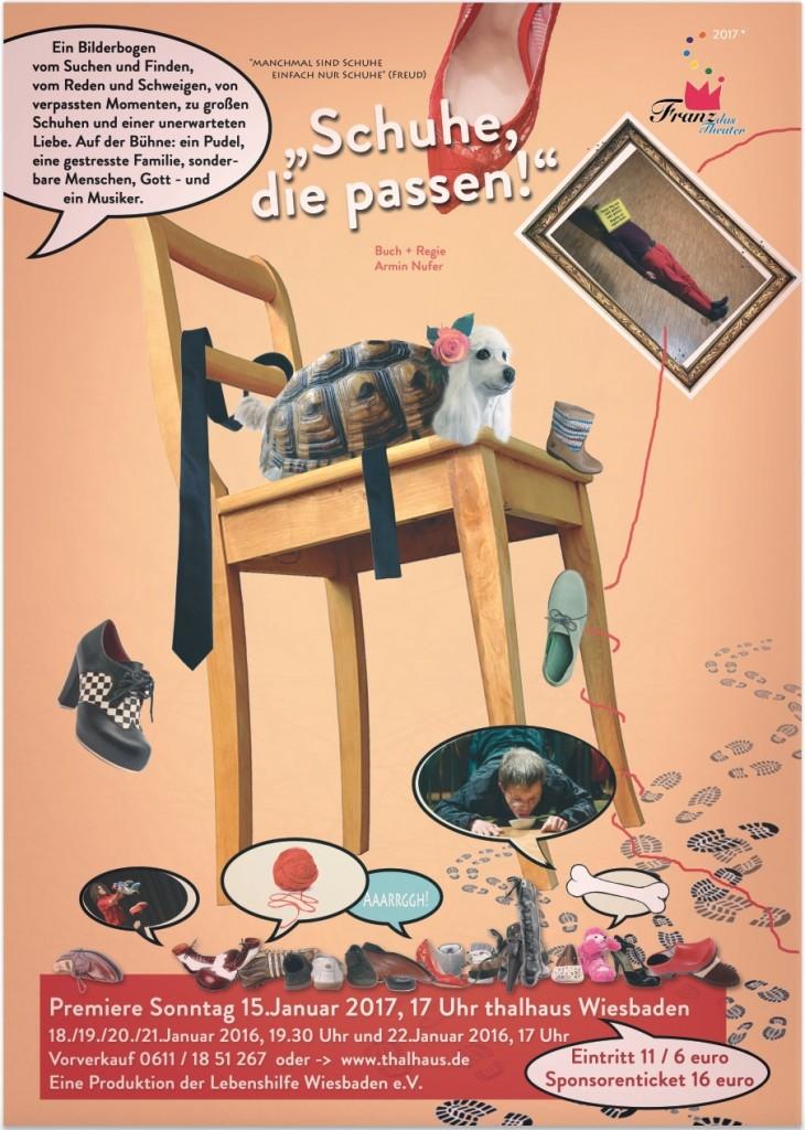 franz-schuhe-die-passen-plakat